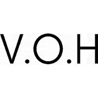voh logo