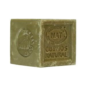La Corvette Marseille Soap (72% Olive)
