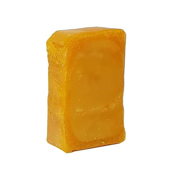 Hiiu Ihuhooldus Seabuckthorn Soap 95g product image