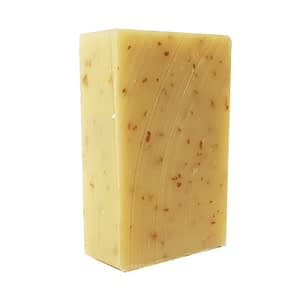Nurme Deep Cleansing Tea Tree Soap 100g