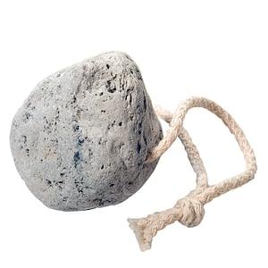 Croll & Denecke Natural Pumice Stone