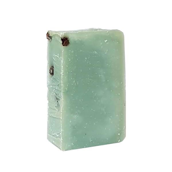 Hiiu Ihuhooldus Juniper Soap 95g product image
